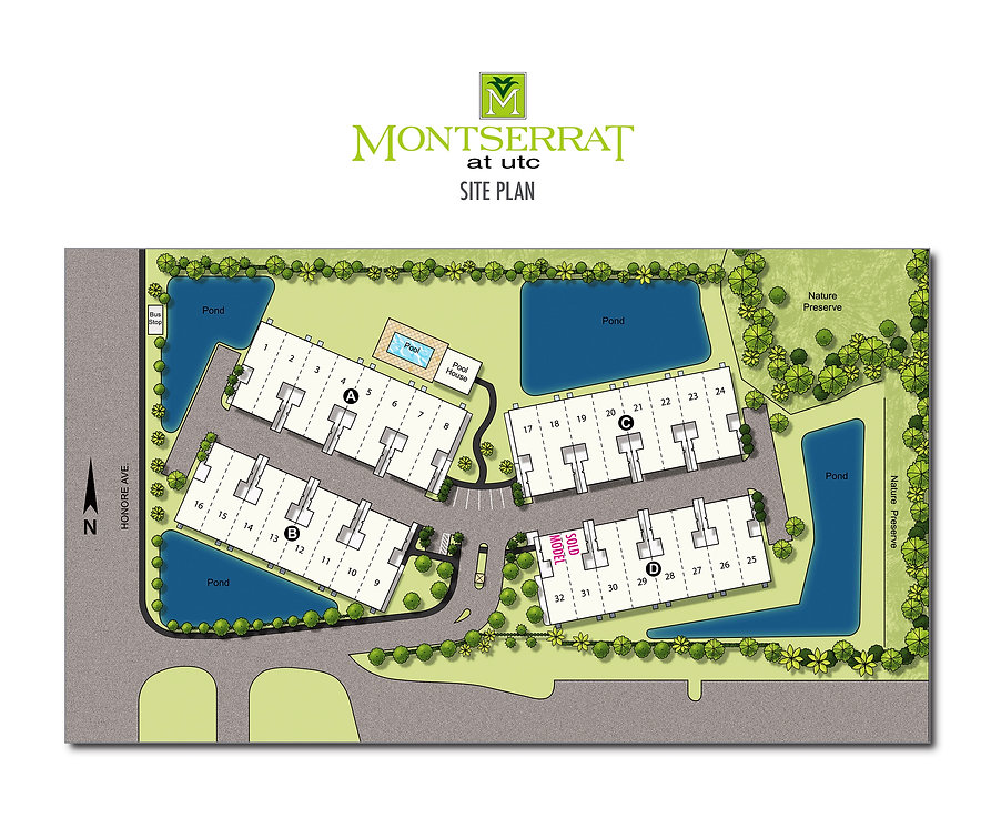 Montserrat site plan color-9-10-2018.jpg