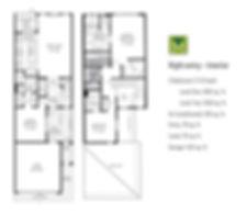 right floorplan web rev 4-3.jpg
