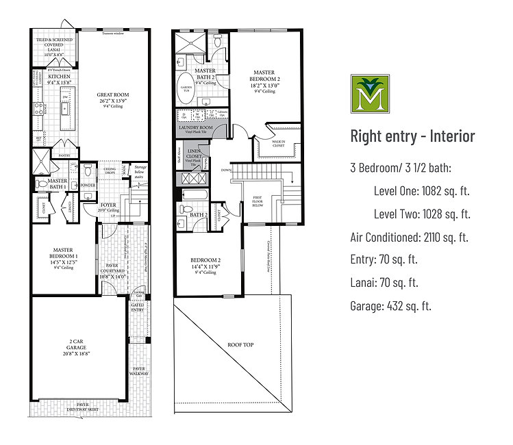 right floorplan web rev 4-3.jpg