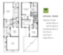 left floorplan web rev 4-3.jpg