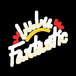 lulu fantastic logo.png