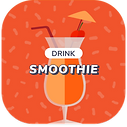smoothie@2x.png