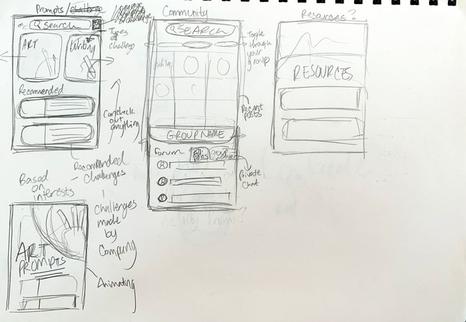 Wireframe sketch 2.jpg