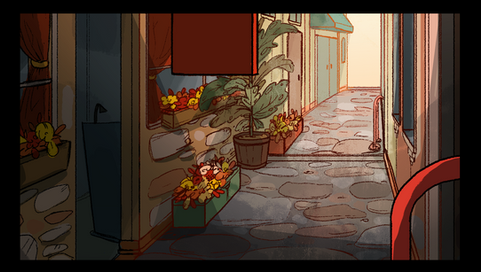cafe outsidepsd.png