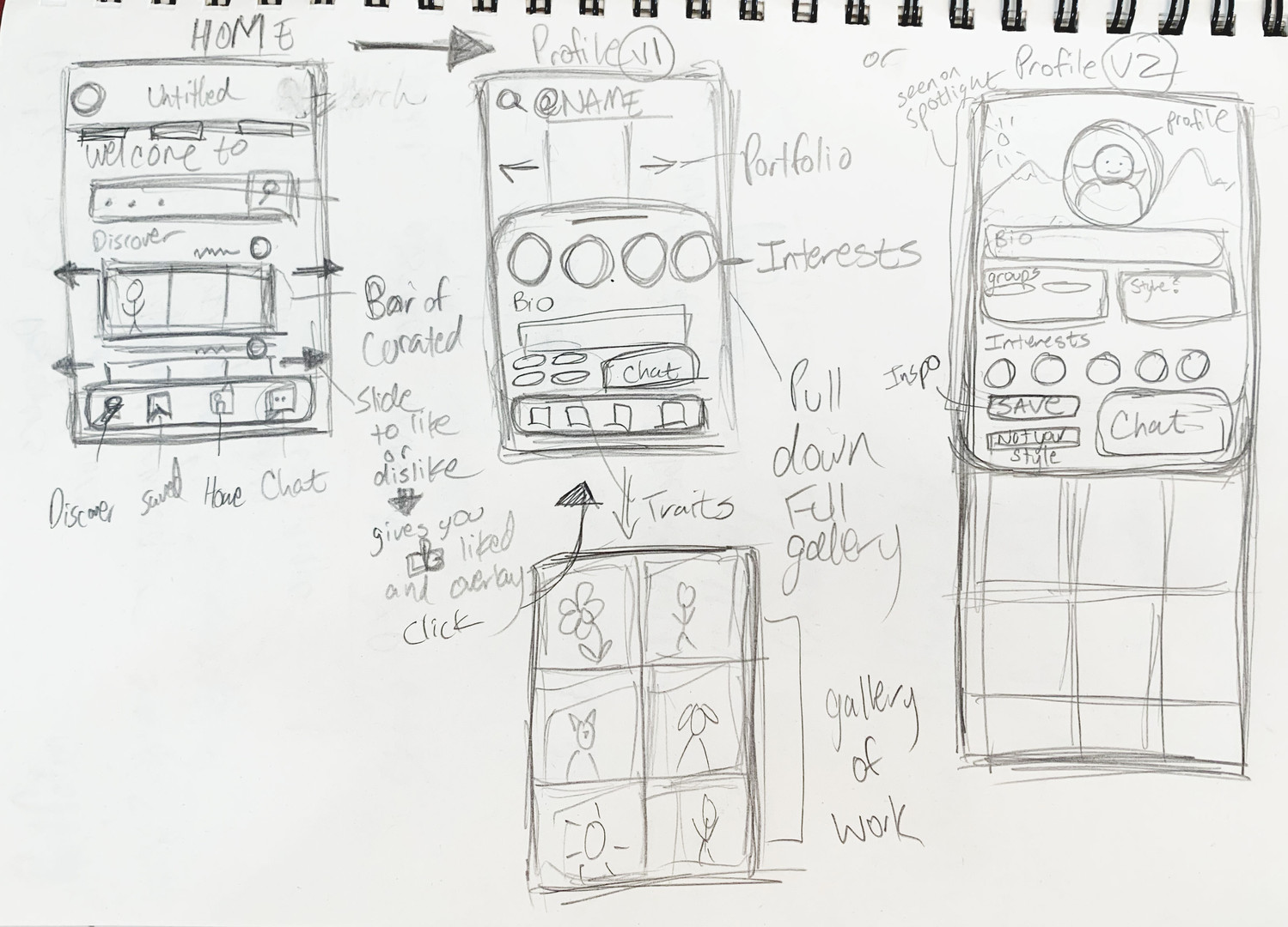 Wireframe sketch 1.jpg