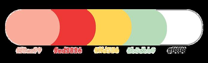 Rainy-color-bar.png