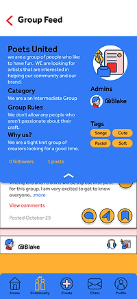 Groups Feed V2.png