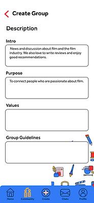 Create Group --Description.png