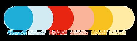 Melonsquare-Color-bar.png
