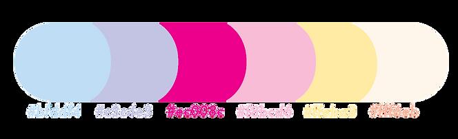Good-Dog-tarot-color-bar.png