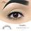 Thumbnail: Valentina #3