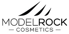 ModelrockCosmetics_Logo_black.jpg