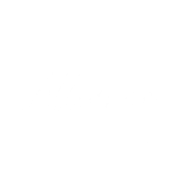 THE MAKE UP ALLIANCE LOGO (2).png