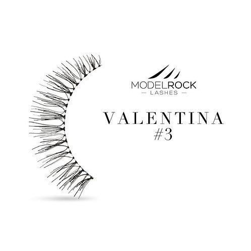 Valentina #3