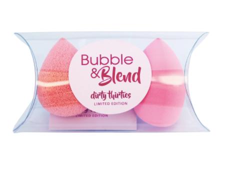 Bubble & Blend DUO