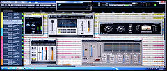 mixing-screen.jpg