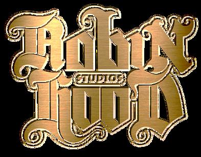 RHS logo bronze.png