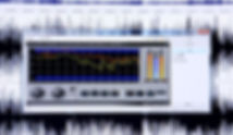 Mastering Frequency.JPG