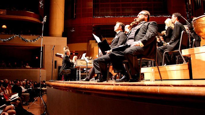 Dallas Bach in Myerson.JPG