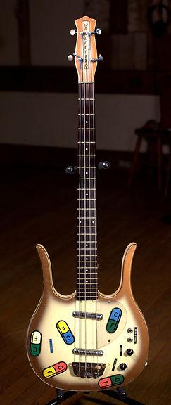 Bennie The Bass.jpg