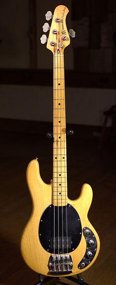 Musicman Bass.jpg