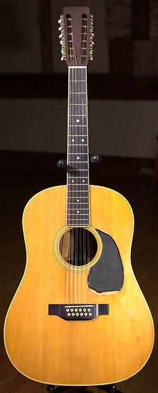 Martin D35 - 12 String.jpg
