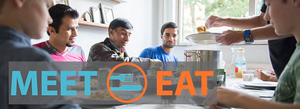 meet and eat banner .jpg