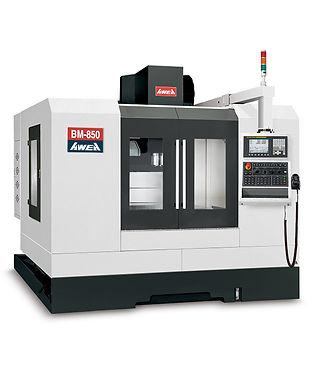 CNC 1100.jpg