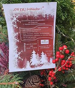 Einladung zum Weihnachtsmarkt_edited.jpg