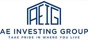 AEIG logo sm.png