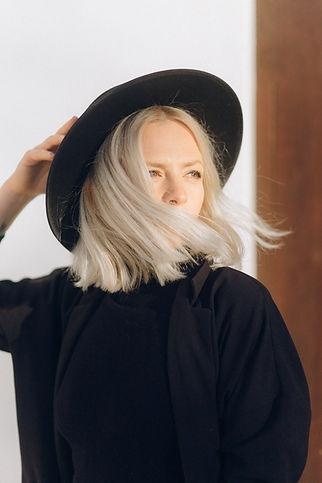 hair spa color.jpg