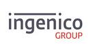 logo%20ingenico_edited.png
