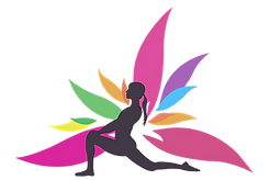 Logo-transp_2.png