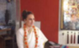 Portrait_cérémonie_sari.jpg