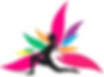 Yoga by Muriel - yoga pour tous, yoga prénatal