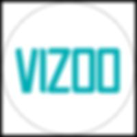 vizoo logo circle.png