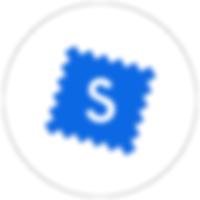 swatchbook logo circle.png