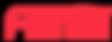 FMNII%20LOGO_edited.png