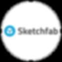sketchfab logo.png