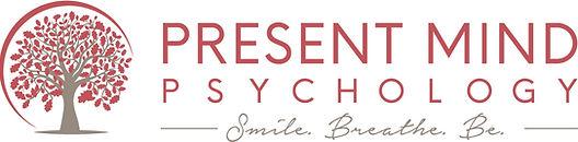 Present Mind Logo Vertical.jpg