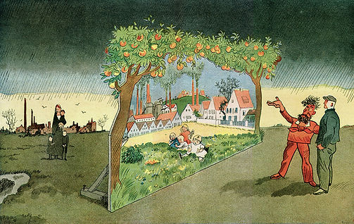 133 Potemkinsche Dörfer 1918.jpg