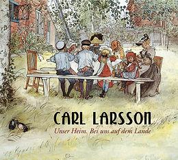 Larsson_Cover_flat_klein.jpg