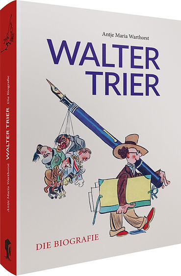 Trier-Buch3D.jpg