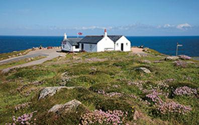 9783968490199_Cornwall_Innenbild_2_web.j