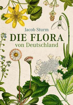 Sturm-Cover_Sonderausgabe.jpg