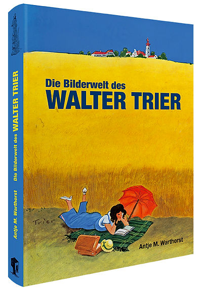 TrierBilderwelt-Buch3D_web.jpg