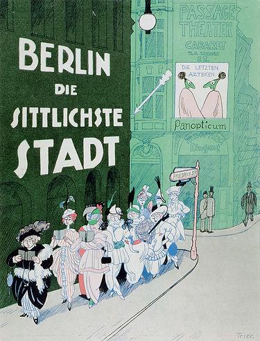 158 Motto Im stillen Gäßchen 1914.jpg
