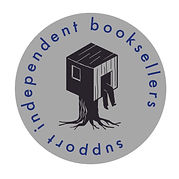 support independent booksellers grau.jpg