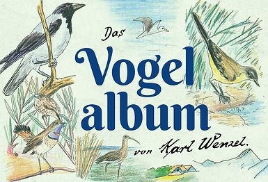 Cover Vogel-album_Carl Wenzel.jpg