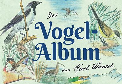 9783968490236_Vogel-Album_Cover_flat.tif